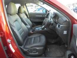 販売は、店頭にて現車を確認できるお客様に限らせて頂いております、宜しくお願いします