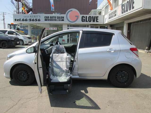 笑顔・満足・感動の追及!!車買うならカーオートサロン・グローブへ♪https://glove-ks.com/