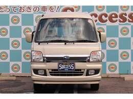 【セールスポイント】◆フルフラットシート◆キーレス◆両側スライドドア◆4WD
