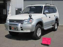 あなたの大切な愛車を、お売りください!!大切にお乗り頂いた分、高価買取いたします。くわしくはフリーダイアル0120-808-588または0155-66-5656まで