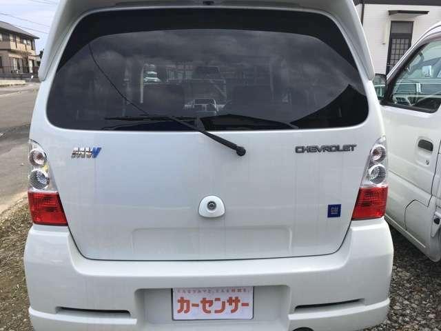 ◆お車についてご不明な点はフリーダイアルまたはメールにてお待ちしております。お気軽にご来店をお待ちしております!