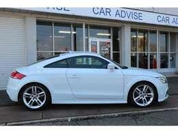 ◆当店の車両をご覧いただきありがとうございます。スタッフ一同、お客様が安心してお車をお乗りいただけるように尽力いたします。