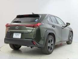 レクサス藤沢のお車をご覧頂きまして、誠に有難うございます!気になる点などございましたらお気軽にフリーダイヤル「0066-9711-519269」までお電話下さい!