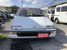 当店は関西、関東など遠方のお客様にもお乗りいただいております!!遠方のお客様ですと実車確認が難しいと思います。