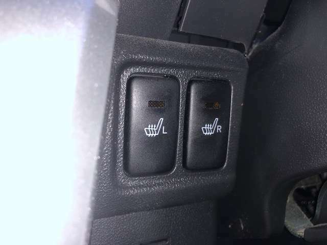 カーセンサー専用フリーダイヤルもご用意しておりますので、是非ご利用ください♪ 0066-9711-398372になります♪