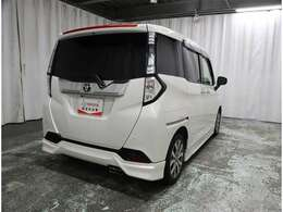 トヨタのU-Car保証は全国約5000箇所のトヨタテクノショップネットワークで保証修理OK!選べる延長保証もご用意しています。3年保証にする方も多いですよ♪