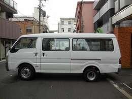 表示お支払い総額は大阪市内登録(なにわナンバー)のお値段となります。