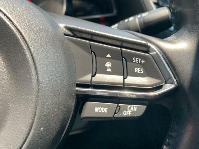 レーダークルーズコントロール装備☆長距離ドライブもラクです☆燃費にも貢献しております!