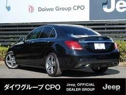 ジープの登録済未使用車、デモカー、優良な下取り車をメインに、系列会社のアルファロメオ、フィアットマセラティ、BMW、HONDAから優良な下取り車をご案内しております。0066-9711-024204までお気軽にご連絡下さい。