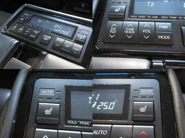 後席リモコン付きですので後席でのドライブをより一層お楽しみ頂けます。眩しい日差しをシャットアウト!!ロールシェイド/電動リアシェイドも装備しております。