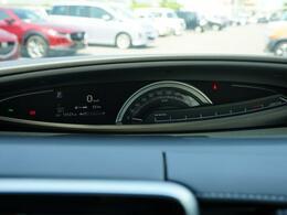 快適性を追求したトヨタのロングセラーミニバン