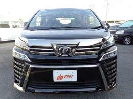 初めてお車をご購入される方も安心して下さい、必要な書類から任意保険の相談も丁寧にご説明させて頂きます。
