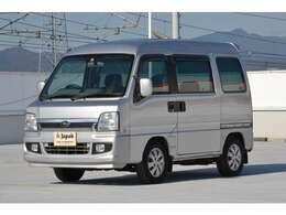 今回はご覧頂きありがとうございます。当方、京都市南区久世東土川町253-1にて中古車販売を営んでおります。車検、整備、修理、板金塗装、各パーツ持ち込み取り付けなど、自動車の事なら何でも出来ます