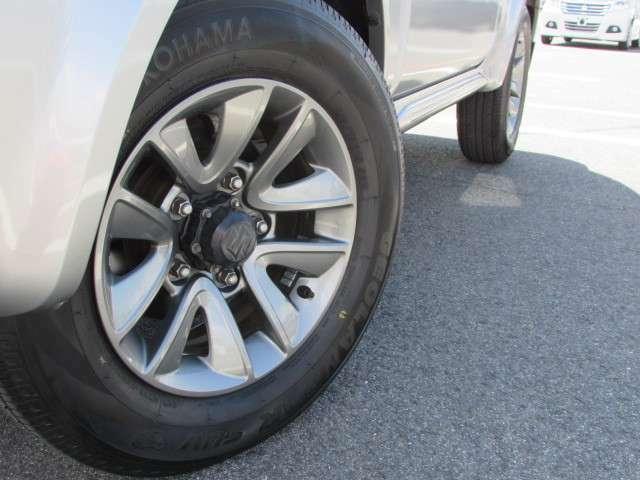 メーカー保証継承車以外のお車は納車時 3ヶ月間、走行無制限の保証をお付けいたします。