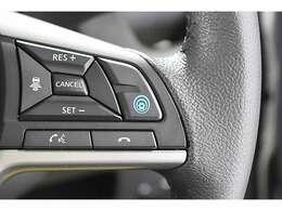 高速道路 同一車線運転支援技術[マイパイロット]装備☆アクセル、ブレーキ、ステアリングの操作をサポート!晴れやかな気分で、高速道路をドライブできます♪