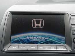 エンジン、オーディオやカーナビ(社外品は除く)に至るまで1年間走行距離無制限の保証をお付け致します。全国のホンダディーラーで整備が受けられます!更に新車保証対象車は保証継承も可能です。