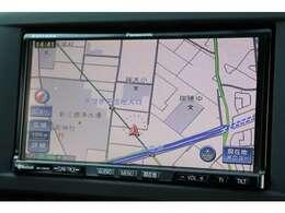 【CN-HW890D】 パナソニックHDDナビ付き 本体録音 BTオーディオ対応 バックカメラのお取り付けもご相談下さい