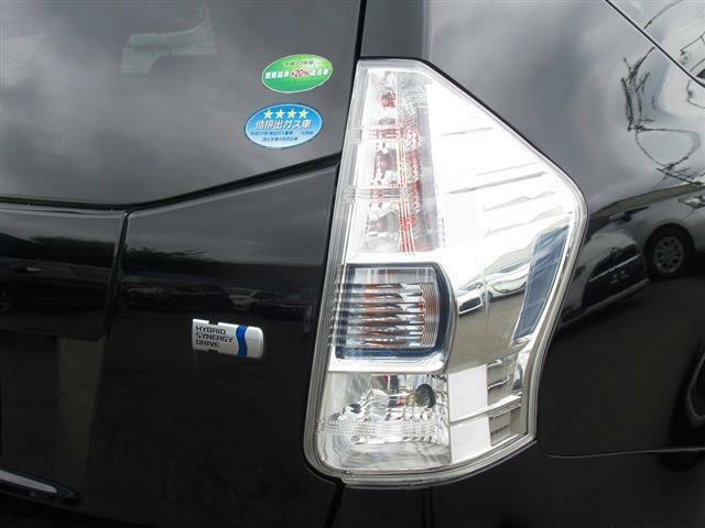8インチHDDナビTV バックカメラ LEDライト スマートキー ETC 純正エアロパーツ 純正17AW ドアバイザー AUTOライト Hライトウォッシャー ミラーウィンカー 記保