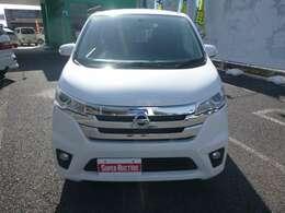 こちらのお車のお問合せはフリーダイヤル0120-977-380までお気軽にお電話下さい。車両の詳しい情報・画像等はメールからもどうぞ!g-kawawada@yoshida-g.co.jpまで!