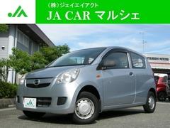 ダイハツ ミラ の中古車 660 TX 兵庫県神戸市西区 19.8万円
