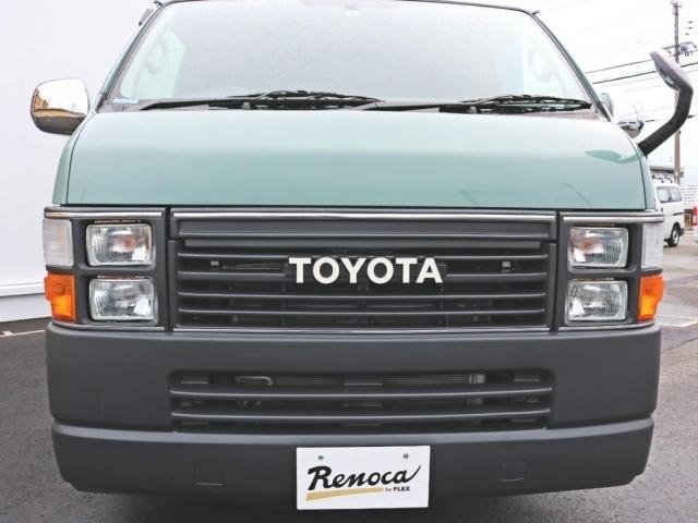 デザイン性、機能性に優れたRenoca CoastLines。現車限りの一台となりますのでご来店、お問い合わせはお早めに! Renocaと共に過ごすカーライフを始めましょう♪