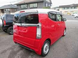 当店の車両をご覧いただきまして誠にありがとうございます。Automobile REGALO★0066-9711-456275★