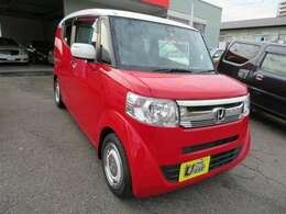 とてもおしゃれなお車です。Automobile REGALO★0066-9711-456275★