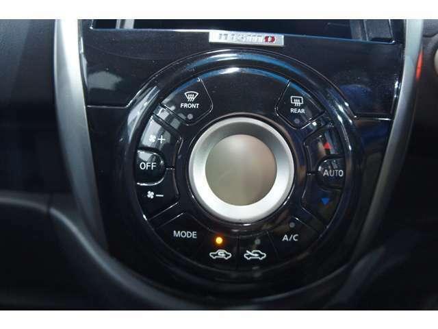 """中古車で、気になる臭いや、除菌についても、""""室内まるごと消臭プラン""""や、""""除菌プラン""""もご用意しておりますので、ご用命の際は、お気軽にお問合せください♪"""