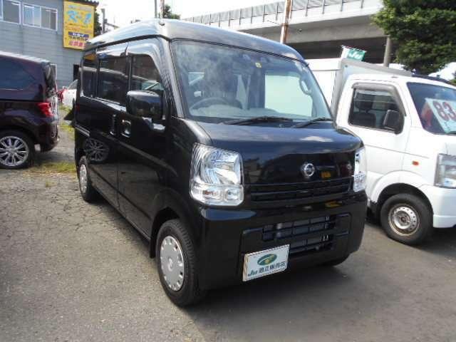 全国納車費用半額! 北海道のお客様は全道主要都市まで納車費用無料! 車庫証明・登録費用、全国一律!(多少の条件はございます。)