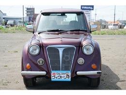 三菱 パジェロジュニア 1.1 フライングパグ 4WD タイベル交換済 夏冬タイヤ 車検R4/3