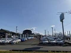 当店の在庫車はコチラになります→https://www.carsensor.net/shop/fukui/301349008/stocklist/?SHOPTR=1