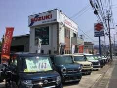 新車・未使用車・軽専門店!乗り出し価格の安さが自慢です!http://globalshop-fukuoka.com/