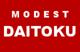 Daitoku Modest null