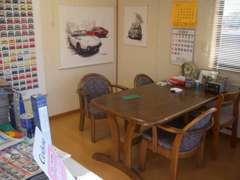 埼玉県東武東上線森林公園駅北口徒歩3分バイパス沿いにお店がございます。◆