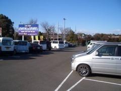 軽自動車、プレミアムカー、コンパクトカー高価買取中です !!スタッフ一同、お電話とご来店心よりお待ちしております!!