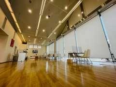大阪府公認の感染症対策を実施しております。ご成約頂いたお車には、クレベリンにて除菌をさせて頂き納車させて頂きます。