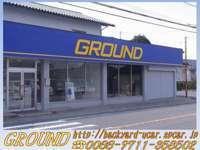GROUND null