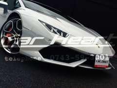 カーハートでは、国産車から輸入車まで幅広いジャンルを取扱いしております!