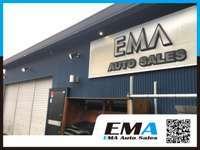 EMA Auto Sales null