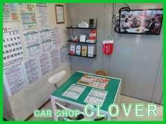 当店では、軽自動車から大型セダン・ミニバンまで幅広く販売車両をご用意。また、展示車全台お支払い総額を表示しております。