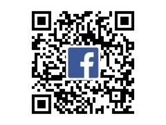 FBページには載せきれない画像などがアップされたりしてます。