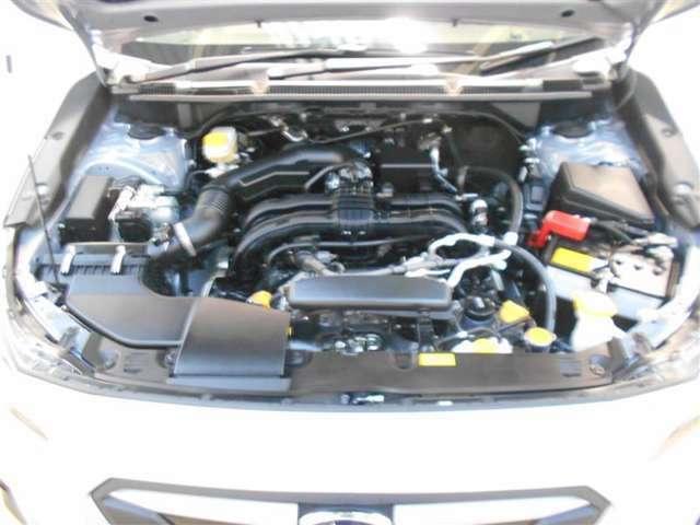 納車整備も安心!エンジンオイル・オイルフィルター・ワイパーラバー・バッテリーは交換します!!