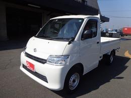 トヨタ タウンエーストラック 1.5 DX Xエディション 三方開 4WD