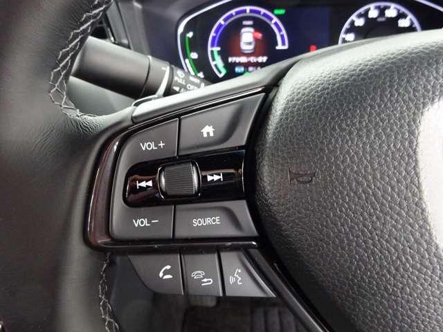 ■新車の保証付■新車保証の継承手続きを当社にておこないお渡しさせていただきます☆お車の年式から5年間(または10万km)新車の特別保証がご利用いただけます☆