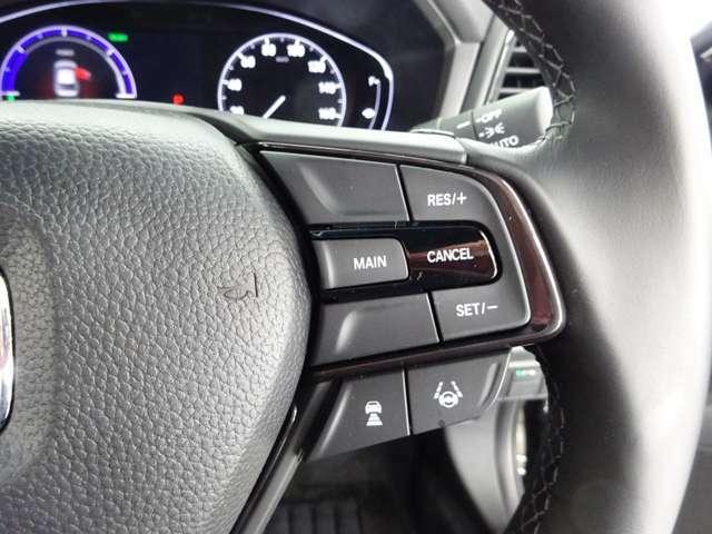 ■当店のお車は整備代コミ■当店は本体価格に整備代を含んでいます!別途整備代をいただくことをしていないので、支払総額が安いですよ☆