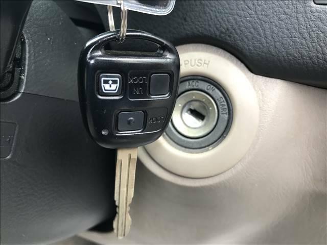 「VIPER」正規取扱代理店。いざという時のカーセキュリティーも豊富に取り扱いがございます。