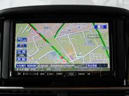 アルパイン製HDDナビ VIE-X08V フルセグTV CD/DVD ブルートゥース