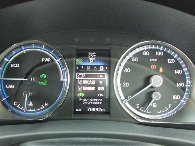 西日本自動車のココが安心!!その6当社でご購入頂いた車両には全車12ヶ月または10000Km(輸入車に除く)整備保証を付けさせていただいております。※萩原店、松原店は保証内容が異なります。
