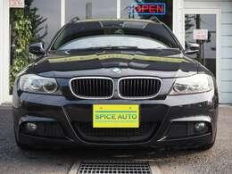 HIDキセノンヘッドライト フロントフォグランプ◆業界でも最も厳しいとされる第三者検査機関AISがつけた評価は修復歴無、機関正常の4点。高い評価をいただきました!車両品質評価書付カーセンサー認定車両です。
