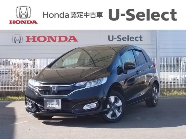 【Honda認定中古車U-Select】3つの安心をお届け。■Hondaのプロが整備した安心。■第三者機関がチェックした安心。■購入後もHondaが保証する安心。ご納車の際、『3つの安心ファイル』をお渡しします。